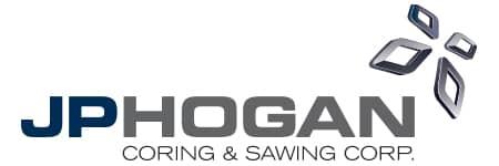 JPHOGAN450