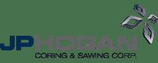 JP Hogan, Coring  & Sawing Corp.